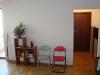 apartament-006