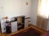 apartament-016