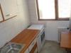 apartament-024