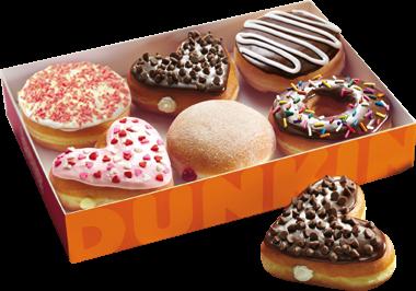 dunkin_donuts_box