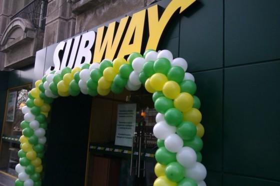 lansare_subway