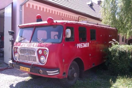 pompieri_prejmer
