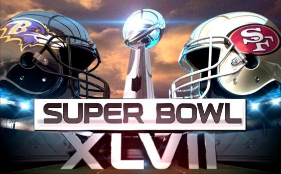super_bowl_xlvii