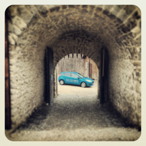 ford_tunel