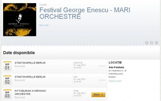 festival_georgeenescu