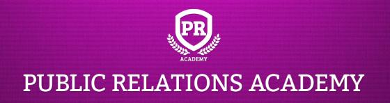 pr_academy