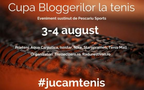cupa_bloggerilor