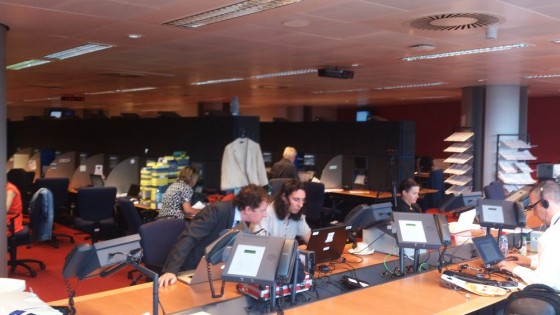 press_center