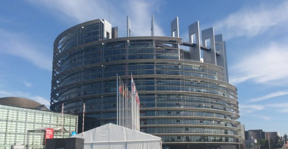 strasbourg_parlament