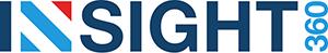 insight360_logo