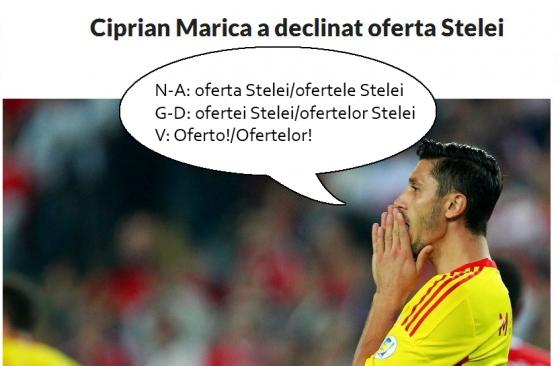 marica_declinat