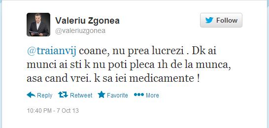 zgonea_twitter