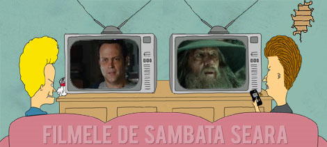 hobbitul_deliveryman