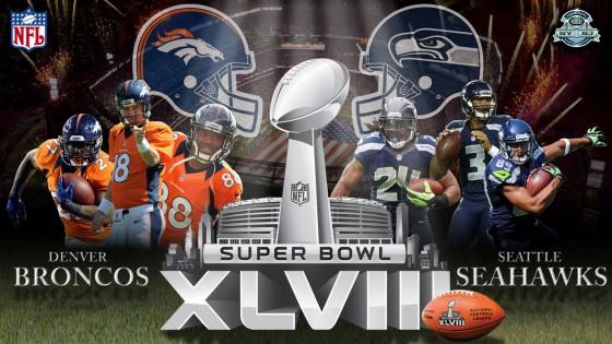 super_bowl_xlviii_broncos_vs_seahawks_by_beaware8-d73divn