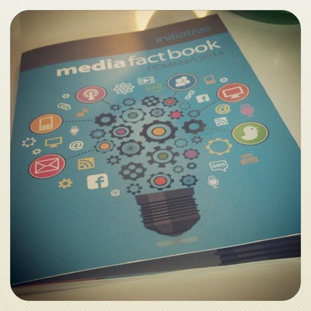media_fact_book