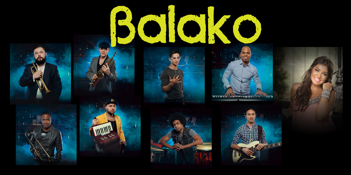 header-balako-band
