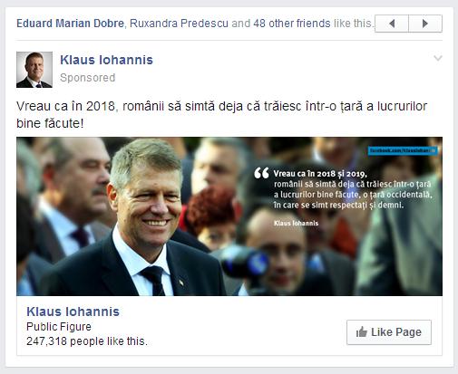 klaus_facebook