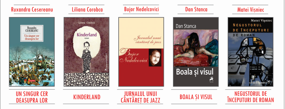 romane_finaliste