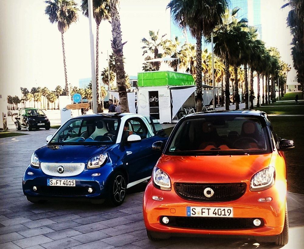 smart_fortwo02