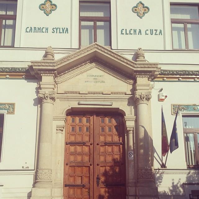 scoala_centrala