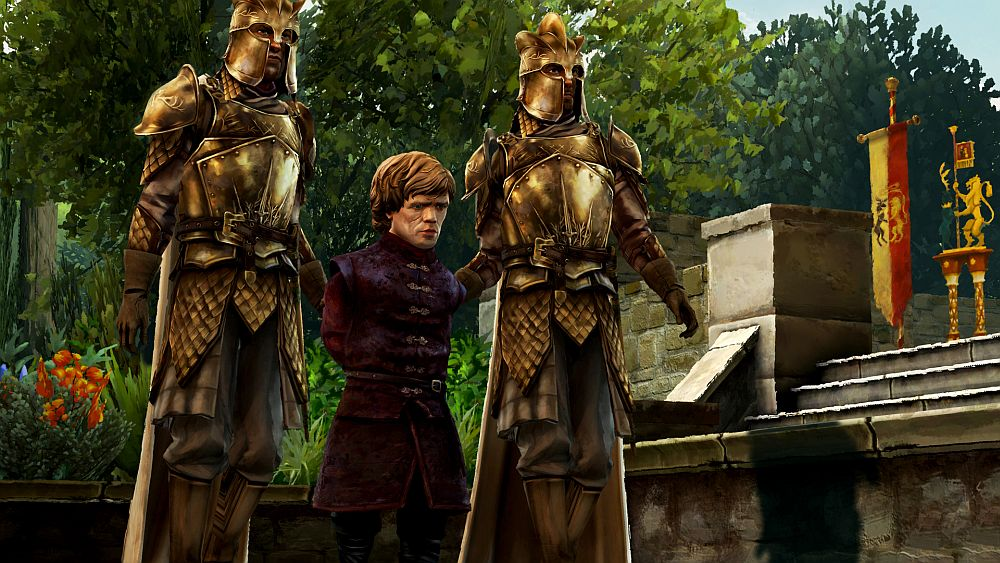 game_of_thrones_videogame
