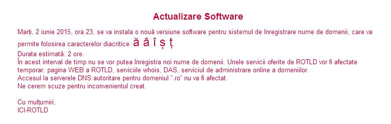 rotld_diacritice