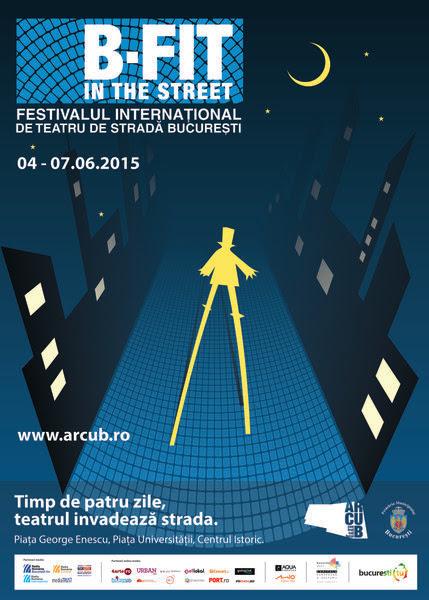 bfit_festival