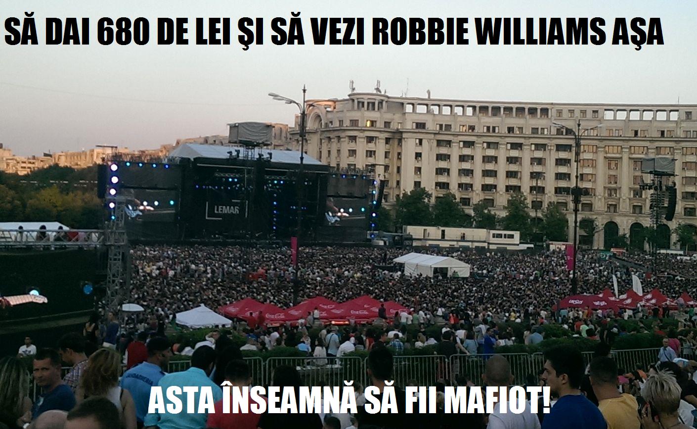 mafiot_robbie