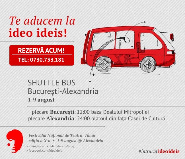 shuttle_bus2