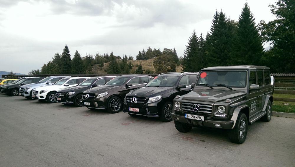 SUVs_mercedes