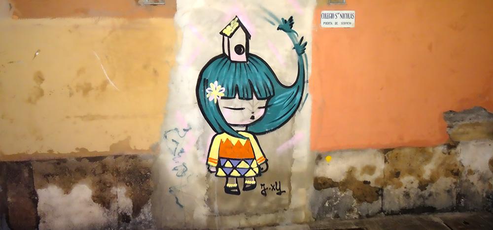graffiti_valencia