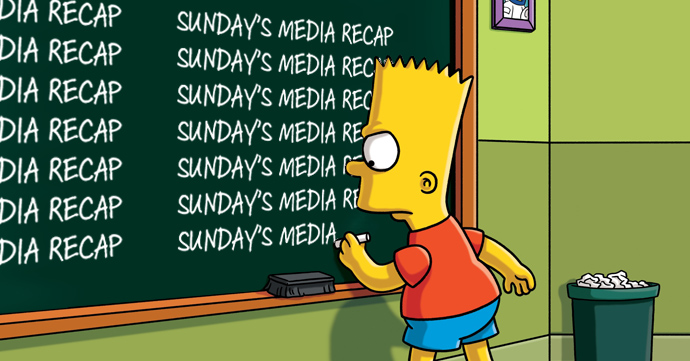 sundays_media_recap