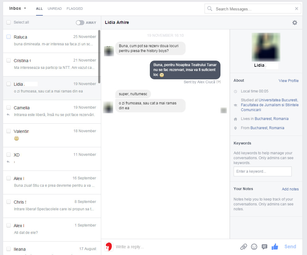 messenger_pages