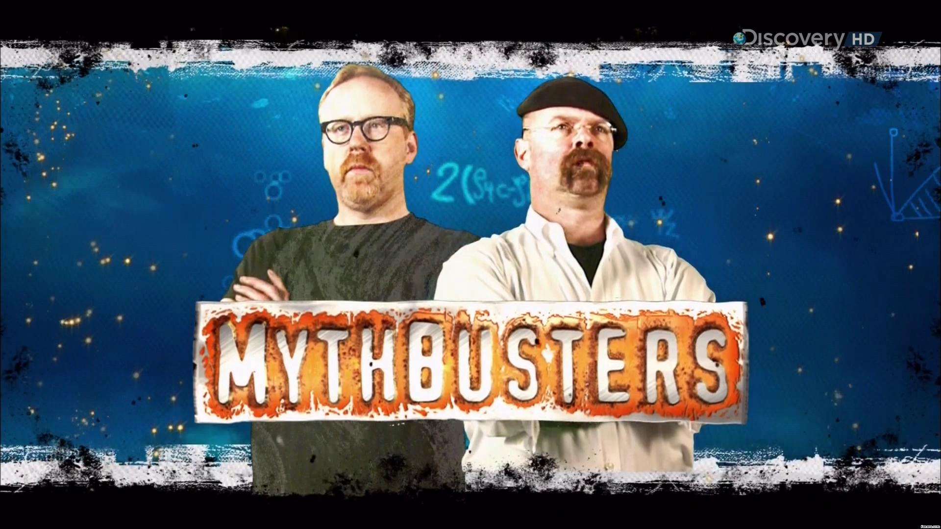 mythbusters-4