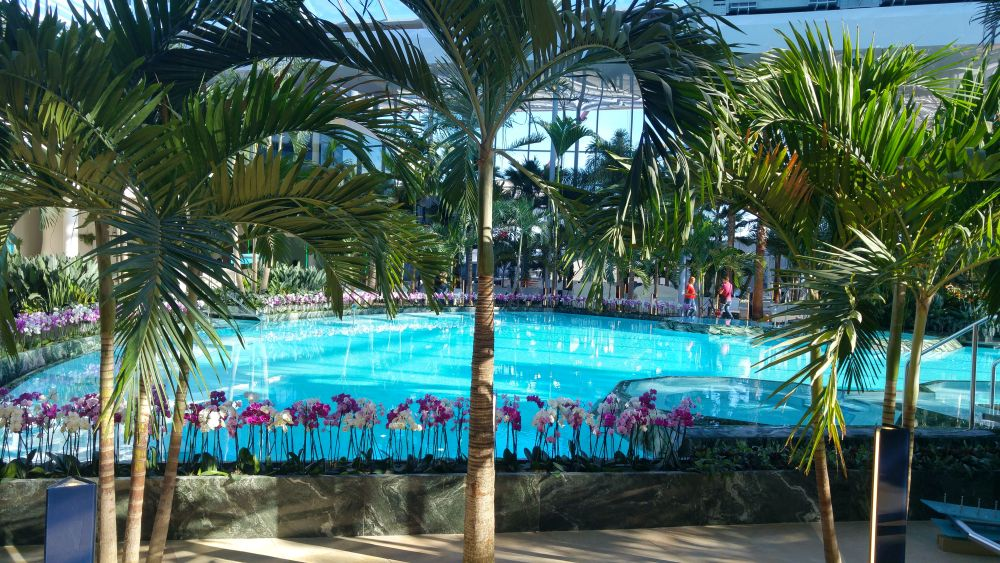 foto_therme2