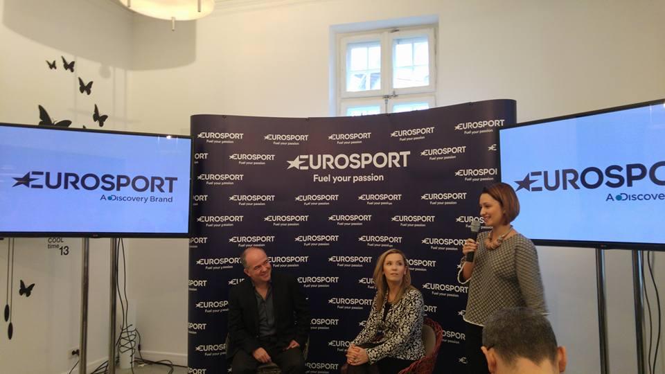 eurosport_premierleague