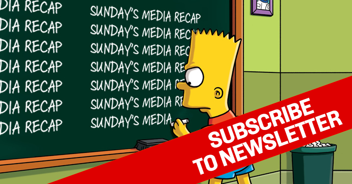 subscribe_to_newsletter