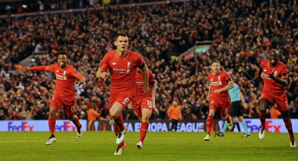 P160414-169-Liverpool_Dortmund