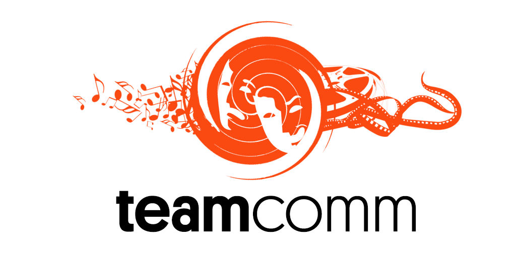 teamcomm4_orange_final_blog