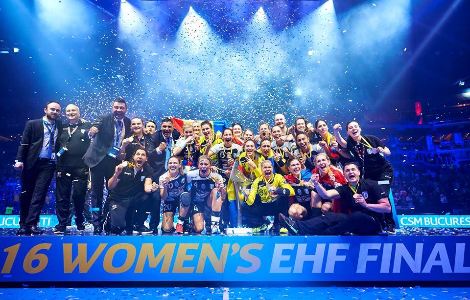 ehf_final