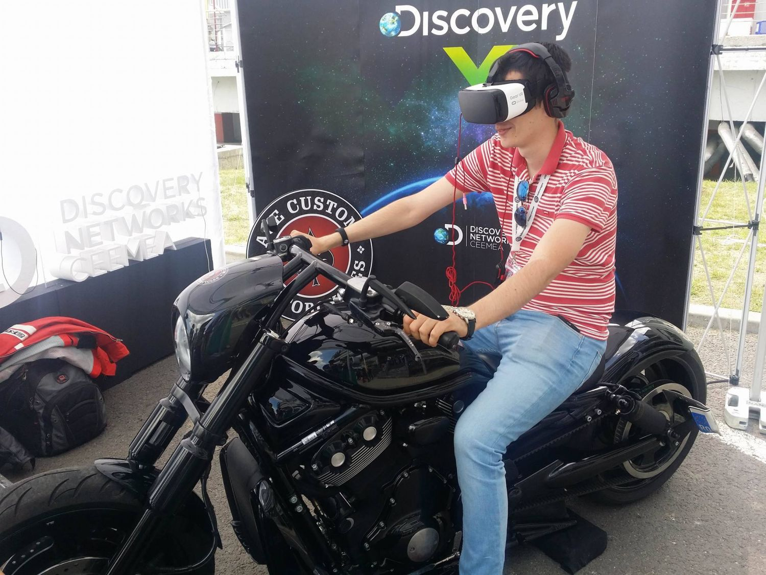 discovery_VR