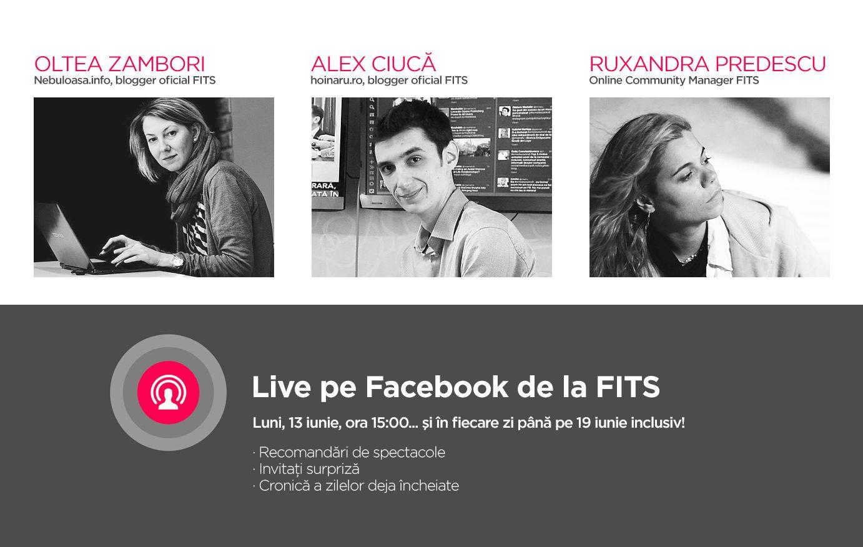 live_4fits