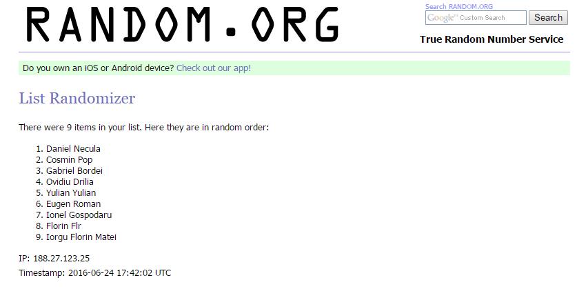 random_org_castigator
