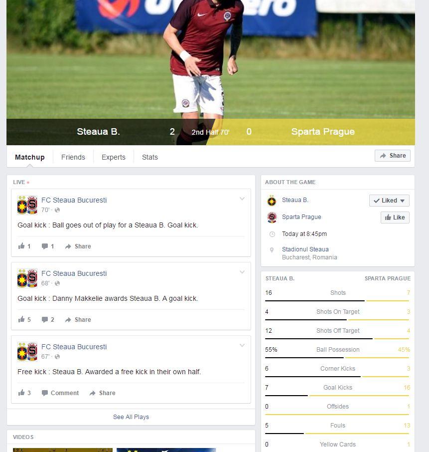 facebook_sports