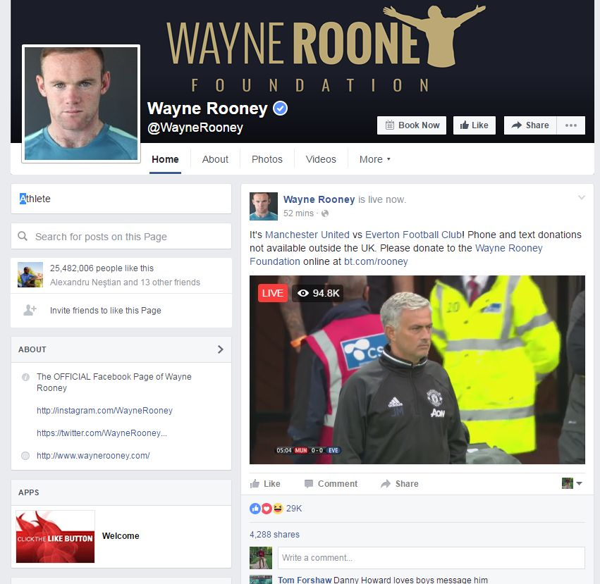 fotbal_live_facebook