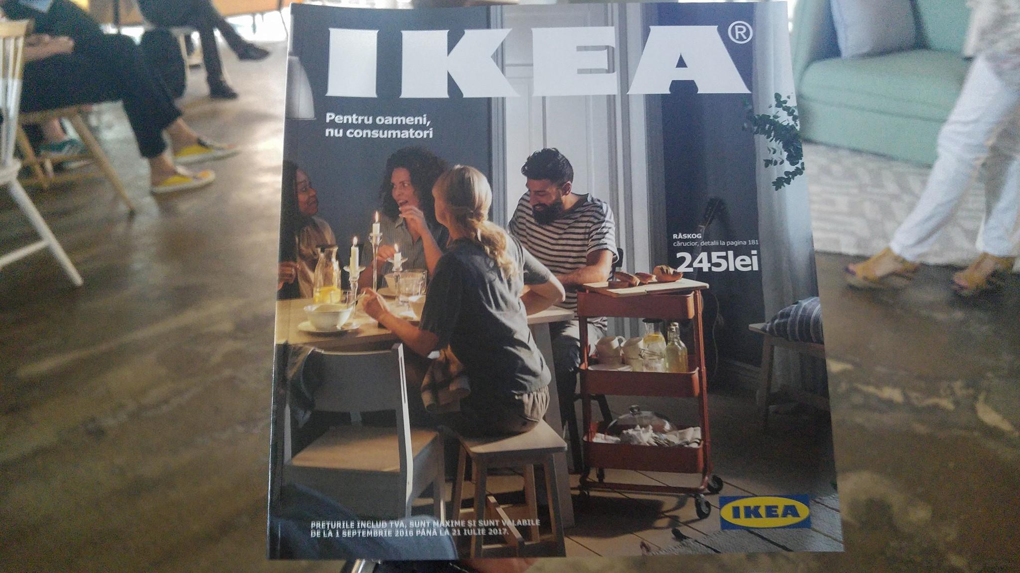 ikea_catalog