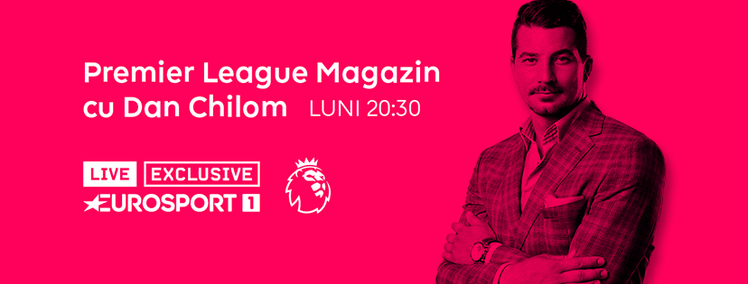 premier_league_magazin