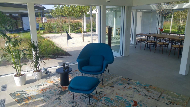 Huf Haus Köln best huf haus köln ideas thehammondreport com thehammondreport com
