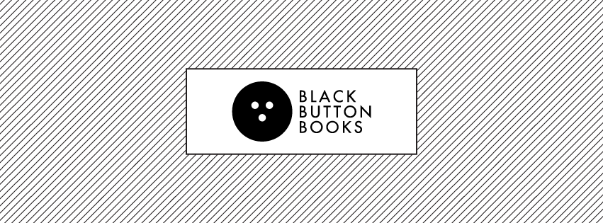 black_button_books