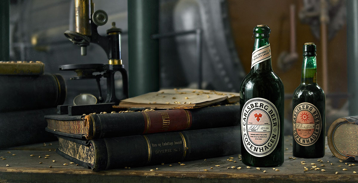 carlsberg_rebrew_new_old
